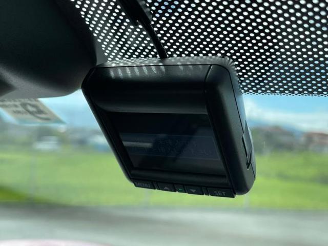 ヒョウジュン 純正 7インチ メモリーナビ/シート フルレザー/ヘッドランプ LED/ETC/EBD付ABS/横滑り防止装置/アイドリングストップ/クルーズコントロール/TV/エアバッグ 運転席 革シート(18枚目)