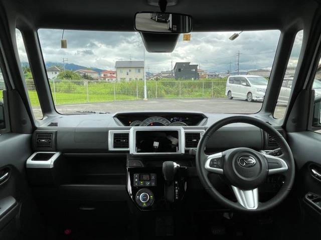 GターボリミテッドSA3 .両側Pドア/全方位モニター/ターボ/ 登録/届出済未使用車 両側電動スライド LEDヘッドランプ パークアシスト 盗難防止装置 アイドリングストップ オートマチックハイビーム オートライト(4枚目)
