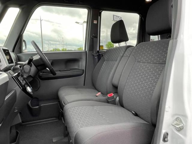 GターボリミテッドSA3 .両側Pドア/全方位モニター/ターボ/ 登録/届出済未使用車 両側電動スライド LEDヘッドランプ パークアシスト 盗難防止装置 アイドリングストップ オートマチックハイビーム オートライト(5枚目)