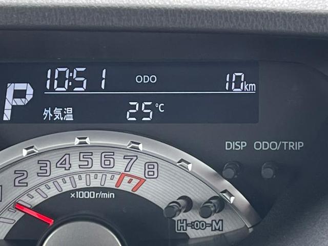 GターボリミテッドSA3 .両側Pドア/全方位モニター/ターボ/ 登録/届出済未使用車 両側電動スライド LEDヘッドランプ パークアシスト 盗難防止装置 アイドリングストップ オートマチックハイビーム オートライト(9枚目)