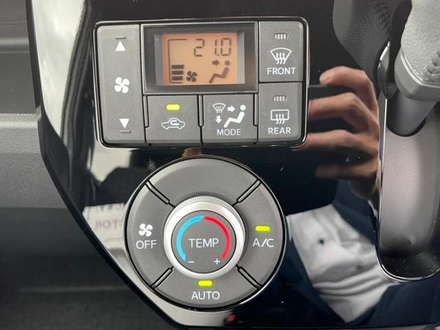 GターボリミテッドSA3 .両側Pドア/全方位モニター/ターボ/ 登録/届出済未使用車 両側電動スライド LEDヘッドランプ パークアシスト 盗難防止装置 アイドリングストップ オートマチックハイビーム オートライト(11枚目)