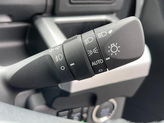 GターボリミテッドSA3 .両側Pドア/全方位モニター/ターボ/ 登録/届出済未使用車 両側電動スライド LEDヘッドランプ パークアシスト 盗難防止装置 アイドリングストップ オートマチックハイビーム オートライト(12枚目)