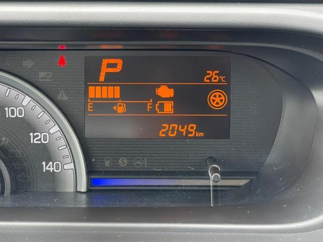 FX .セーフティ/シートヒーター/オートライト/オートエアコン/コーナーセンサー/スマートキー レーンアシスト 盗難防止装置 アイドリングストップ 減税対象車(9枚目)