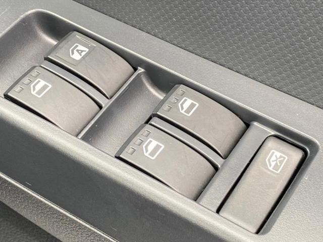 L SA3 オートライト/コーナーセンサー/スマアシ3/キーレス/アイスト/エアコン レーンアシスト 盗難防止装置 アイドリングストップ 減税対象車 オートマチックハイビーム(14枚目)