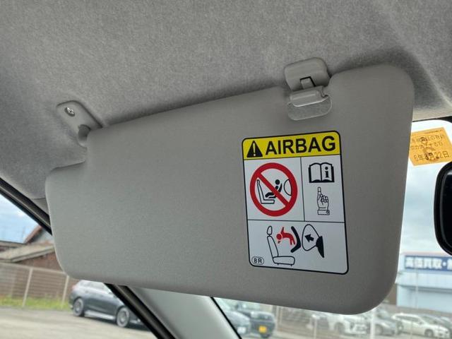 L SA3 オートライト/コーナーセンサー/スマアシ3/キーレス/アイスト/エアコン レーンアシスト 盗難防止装置 アイドリングストップ 減税対象車 オートマチックハイビーム(18枚目)