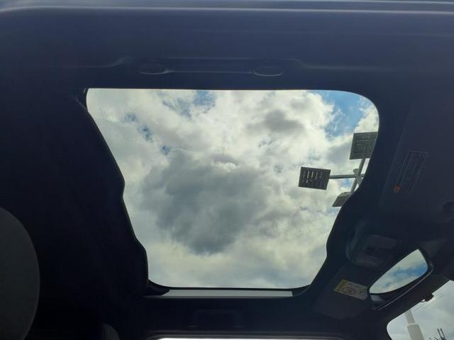 Gターボ .ガラスルーフ/スマートアシスト(ダイハツ)/車線逸脱防止支援システム/登録済/ヘッドランプ LED/ABS/EBD付ABS/横滑り防止装置/アイドリングストップ/クルーズコントロール ターボ(9枚目)