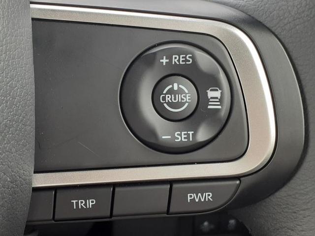 Gターボ .ガラスルーフ/スマートアシスト(ダイハツ)/車線逸脱防止支援システム/登録済/ヘッドランプ LED/ABS/EBD付ABS/横滑り防止装置/アイドリングストップ/クルーズコントロール ターボ(10枚目)