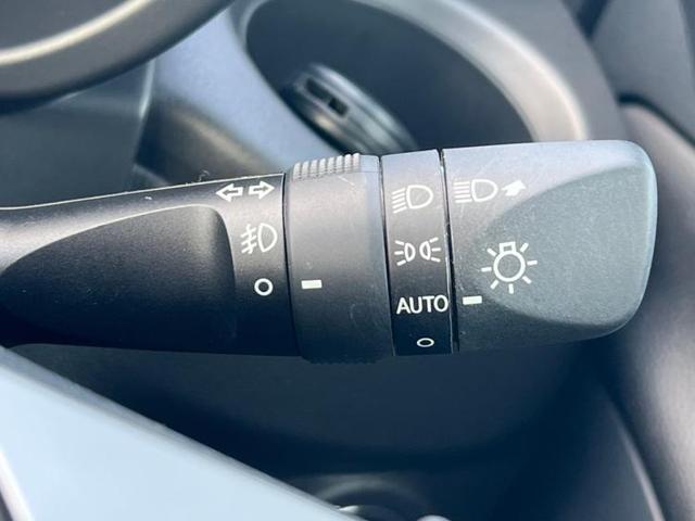 GプライムコレクションSA3 純正 7インチ HDDナビ/シート ハーフレザー/車線逸脱防止支援システム/パーキングアシスト バックガイド/ヘッドランプ LED/ETC/EBD付ABS/横滑り防止装置 LEDヘッドランプ 記録簿(16枚目)