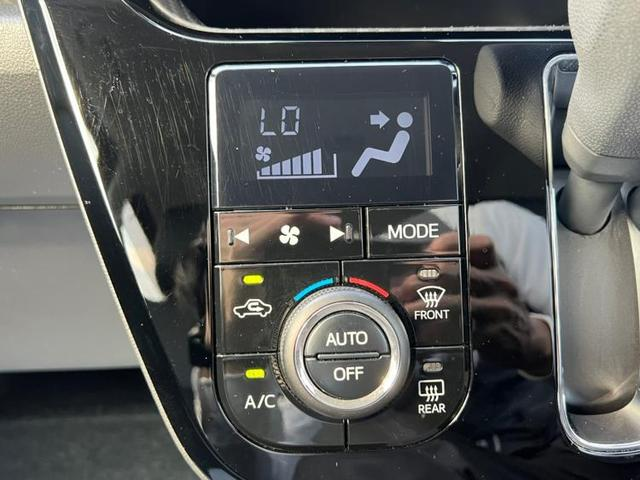 GプライムコレクションSA3 純正 7インチ HDDナビ/シート ハーフレザー/車線逸脱防止支援システム/パーキングアシスト バックガイド/ヘッドランプ LED/ETC/EBD付ABS/横滑り防止装置 LEDヘッドランプ 記録簿(17枚目)