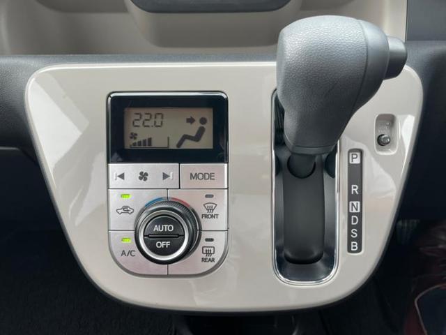 スタイルSA3 純正 7インチ メモリーナビ/車線逸脱防止支援システム/パーキングアシスト バックガイド/ヘッドランプ LED/ETC/EBD付ABS/横滑り防止装置/アイドリングストップ/TV LEDヘッドランプ(12枚目)