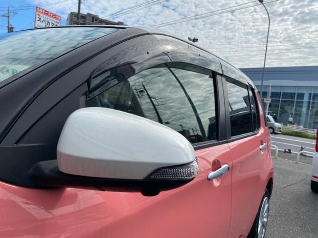 スタイルSA3 純正 7インチ メモリーナビ/車線逸脱防止支援システム/パーキングアシスト バックガイド/ヘッドランプ LED/ETC/EBD付ABS/横滑り防止装置/アイドリングストップ/TV LEDヘッドランプ(17枚目)
