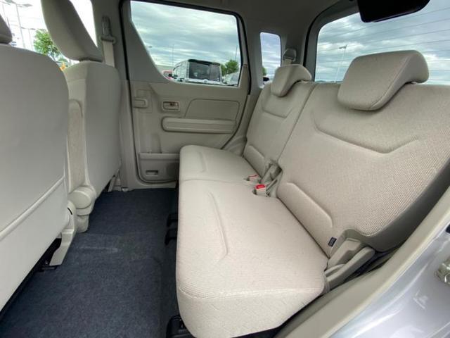 FX 衝突被害軽減ブレーキ/EBD付ABS/横滑り防止装置/アイドリングストップ/エアバッグ 運転席/エアバッグ 助手席/衝突安全ボディ/パワーウインドウ/エンジンスタートボタン/オートエアコン(6枚目)
