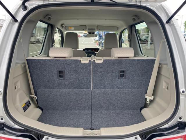 FX 衝突被害軽減ブレーキ/EBD付ABS/横滑り防止装置/アイドリングストップ/エアバッグ 運転席/エアバッグ 助手席/衝突安全ボディ/パワーウインドウ/エンジンスタートボタン/オートエアコン(7枚目)