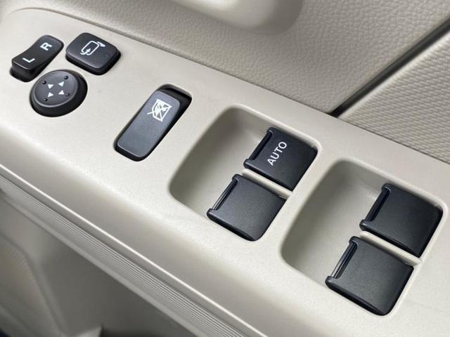 FX 衝突被害軽減ブレーキ/EBD付ABS/横滑り防止装置/アイドリングストップ/エアバッグ 運転席/エアバッグ 助手席/衝突安全ボディ/パワーウインドウ/エンジンスタートボタン/オートエアコン(15枚目)
