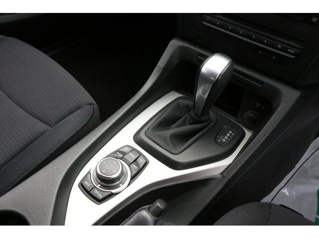 BMW BMW X1 sDrive 18i