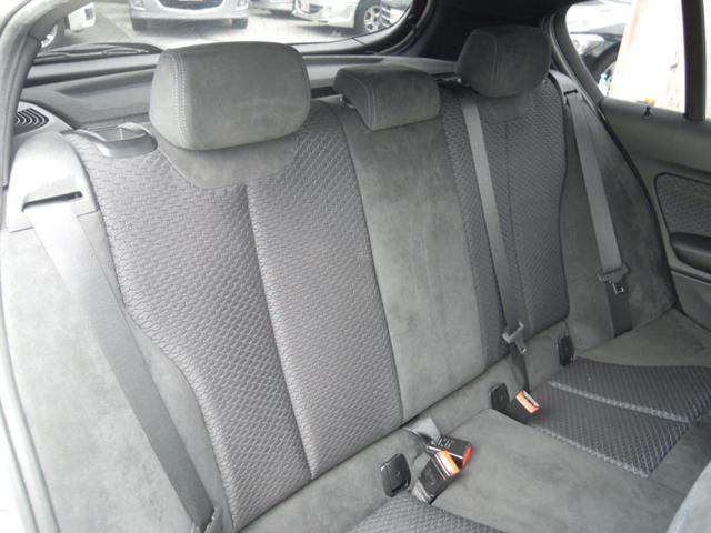 BMW BMW 116i Mスポーツ