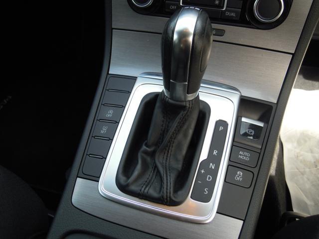 フォルクスワーゲン VW パサートヴァリアント TSIコンフォートライン
