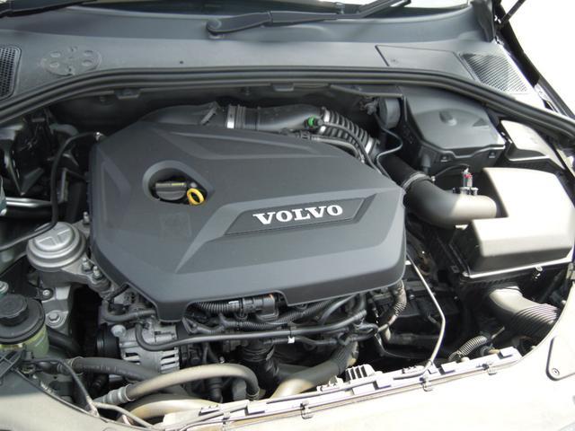 ボルボ ボルボ V60 スポーツ
