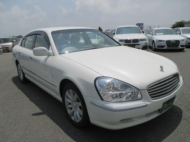 450XV(6枚目)