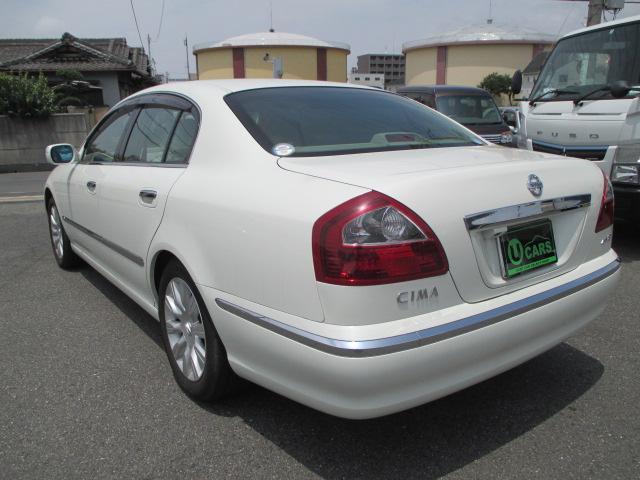 450XV(9枚目)