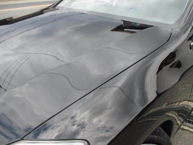 ロイヤルサルーン 20アルミ 車高調 全塗装済(10枚目)