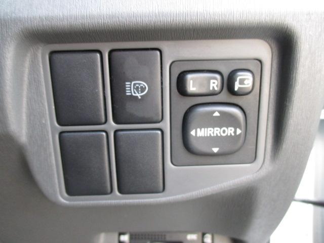 トヨタ プリウス S LEDエディション バックカメラ ETC
