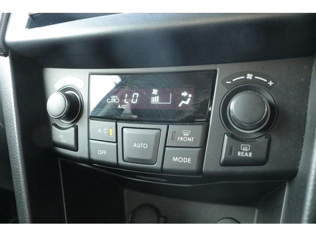 スズキ スイフト RS・社外ナビ・ETC・HID装着