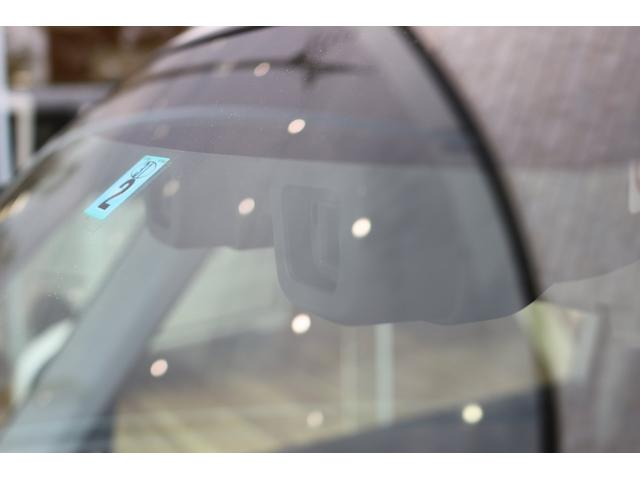 スズキ ソリオバンディット ハイブリッドMV デュアルカメラブレーキサポート
