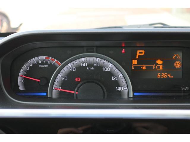 スズキ ワゴンR ハイブリッドFX  全方位モニター付きナビ
