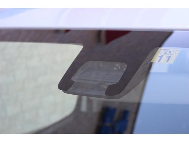 ハイブリッドFZ セーフティサポート LEDヘッドライト(6枚目)