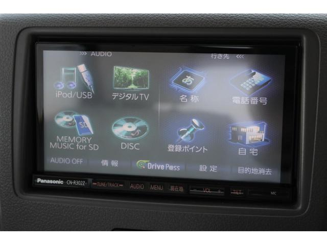 X 4WD 社外シートカバー ナビ バックカメラ ETC(6枚目)