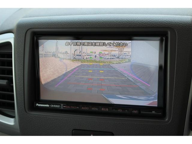 X 4WD 社外シートカバー ナビ バックカメラ ETC(8枚目)