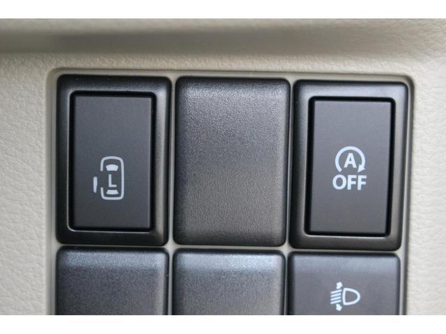 X 4WD 社外シートカバー ナビ バックカメラ ETC(9枚目)