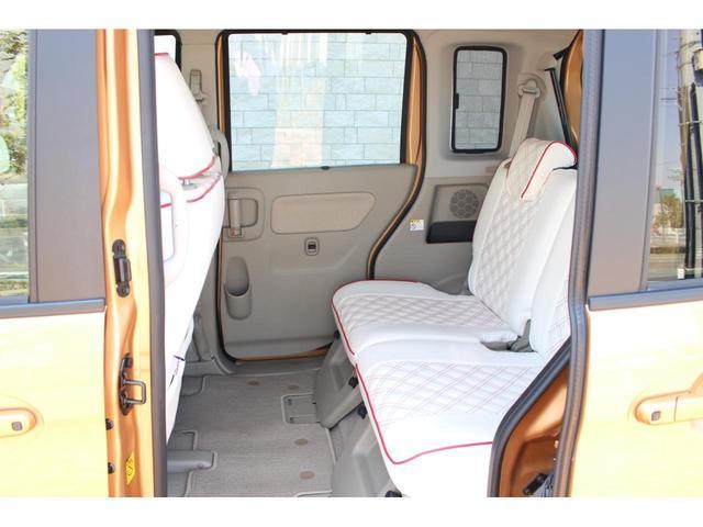X 4WD 社外シートカバー ナビ バックカメラ ETC(13枚目)