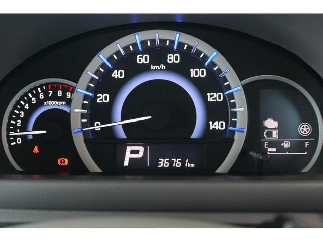 X 4WD 社外シートカバー ナビ バックカメラ ETC(17枚目)