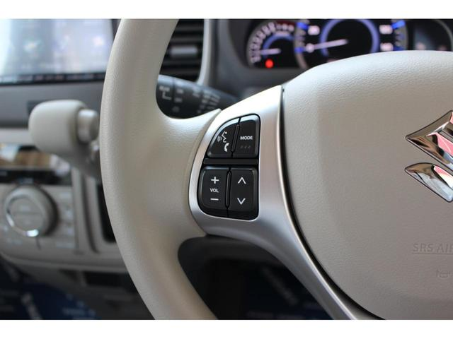 X 4WD 社外シートカバー ナビ バックカメラ ETC(19枚目)
