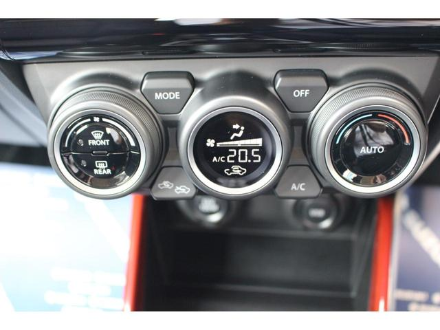 6速MT セーフティサポート シートヒーター(7枚目)