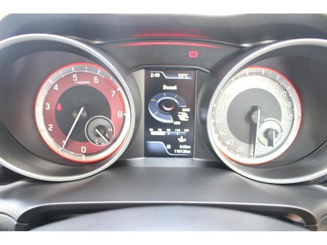 6速MT セーフティサポート シートヒーター(18枚目)