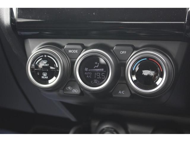 RS 5速マニュアル スマートキー(16枚目)