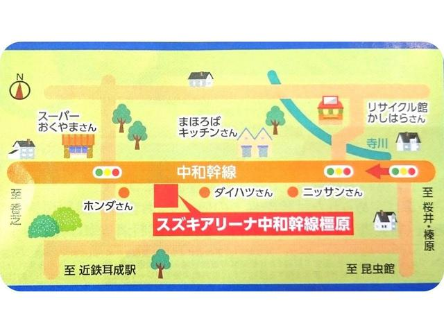 「スズキ」「キザシ」「セダン」「奈良県」の中古車57