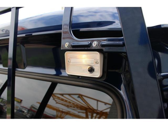 X フルセグナビ ETC LEDライト LEDフォグ(9枚目)