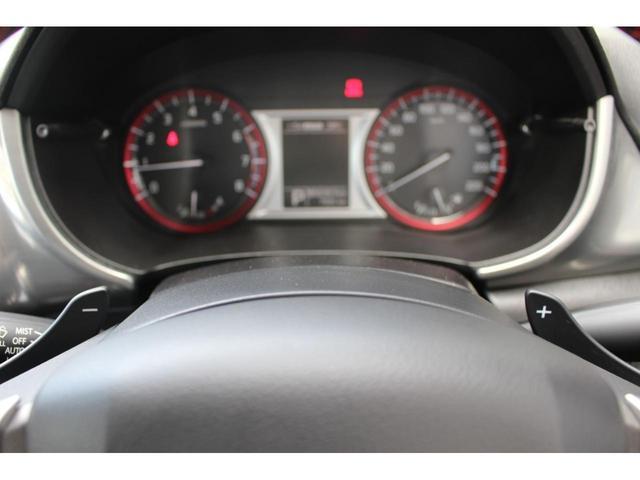 マニュアル車のようにドライバーの意思で変速できます!シフトダウンシフトアップが自由自在☆