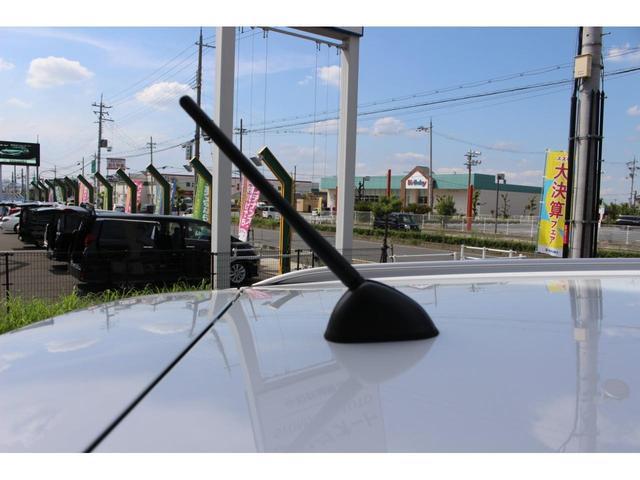 パーツのお取付もやっております。もちろん車検適合となるお取付に限ります!是非お気軽にご相談下さい! ◆無料電話:0120-429-215◆https://narasuzuki.com/list.asp