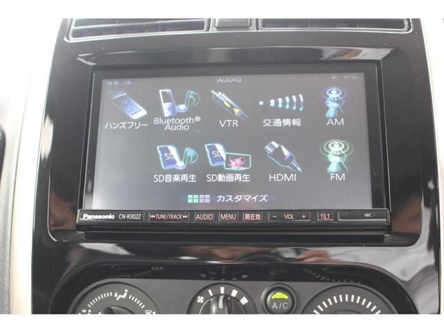 「スズキ」「ジムニー」「コンパクトカー」「奈良県」の中古車9