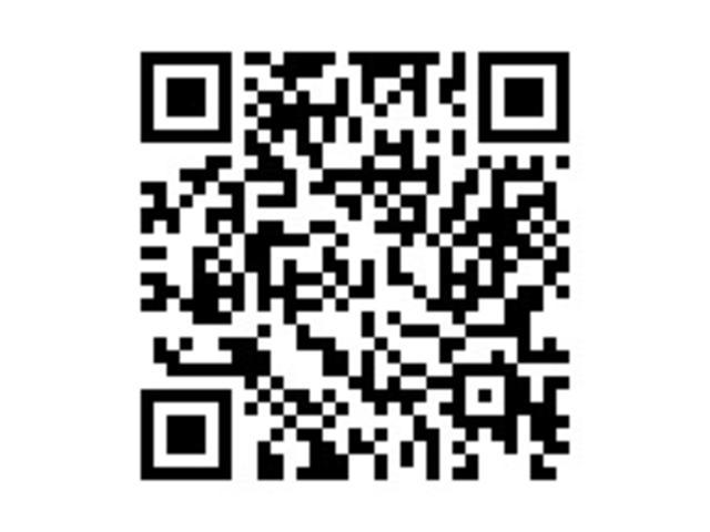 DJE ワンセグナビ ETC HIDヘッドライト(6枚目)