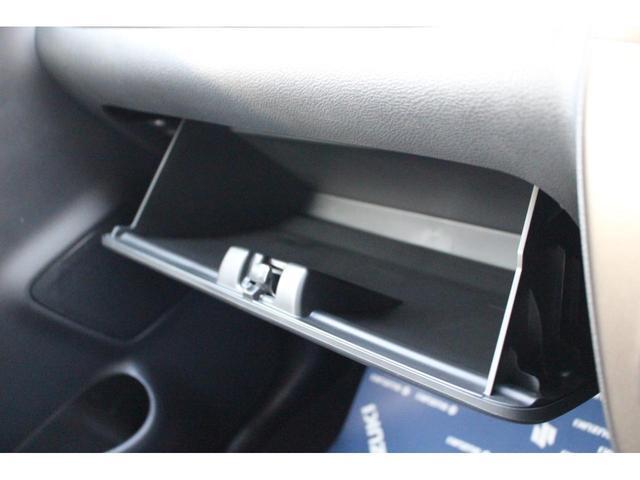 グローブボックスでございます☆ここには車検証を収納してはいかがでしょう??