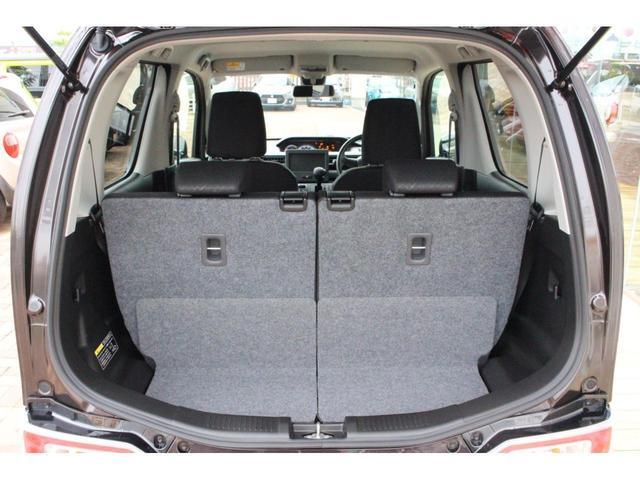 お好みの温度に設定すると快適な車内温度を保ってくれます!