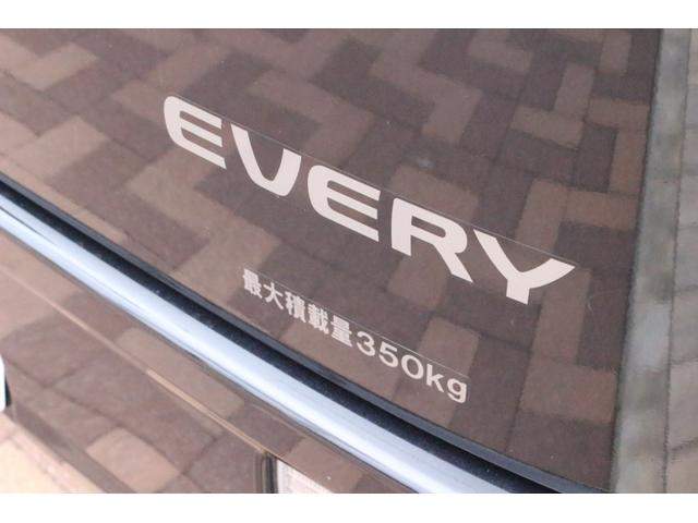 「スズキ」「エブリイ」「コンパクトカー」「奈良県」の中古車32
