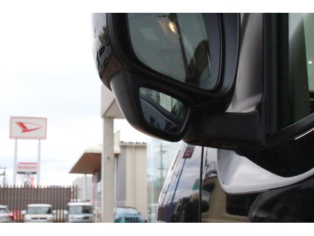 「スズキ」「エブリイ」「コンパクトカー」「奈良県」の中古車35