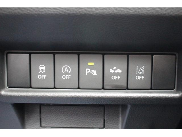 「スズキ」「クロスビー」「SUV・クロカン」「奈良県」の中古車20